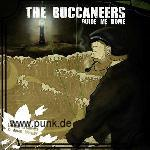 The Buccaneers - Guide me home