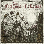 The Feelgood McLouds: The Feelgood McLouds - Life on a ferris wheel
