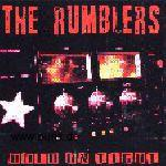 The Rumblers: Hold On Tight LP