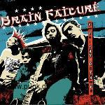 Brain Failure: American Dreamer